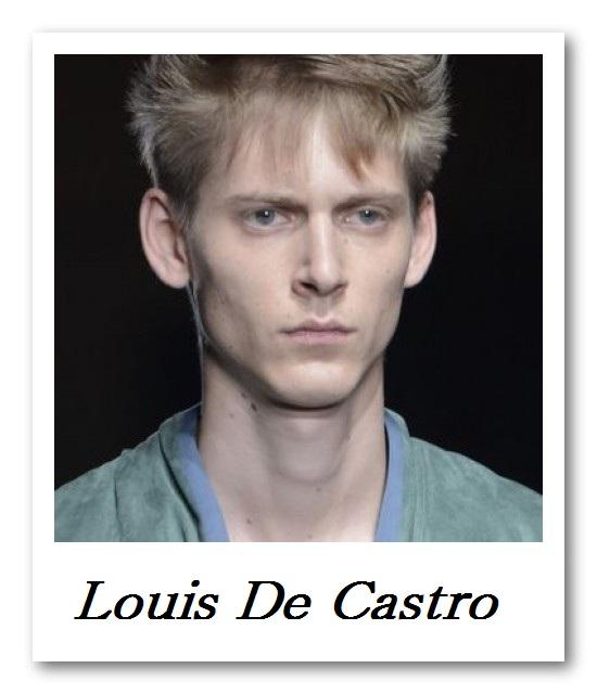 EXILES_Louis De Castro3078_SS13 Tokyo ato(apparel-web.com)