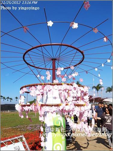 台中新社_2012新社花海節20121125_R0010552