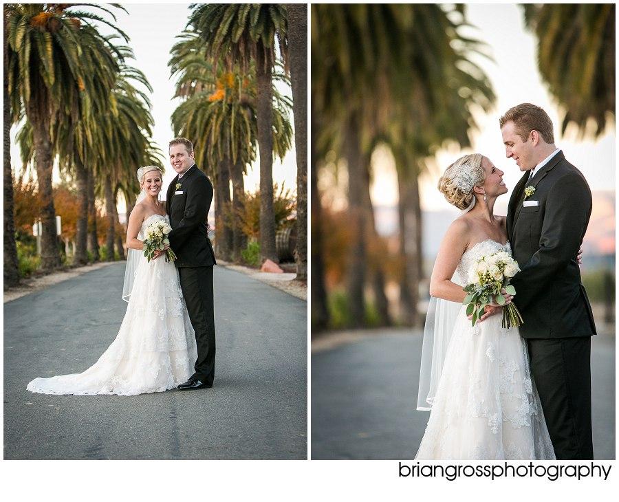 Jori_Justin_Palm_Event_Center_Wedding_BrianGrossPhotography-273_WEB