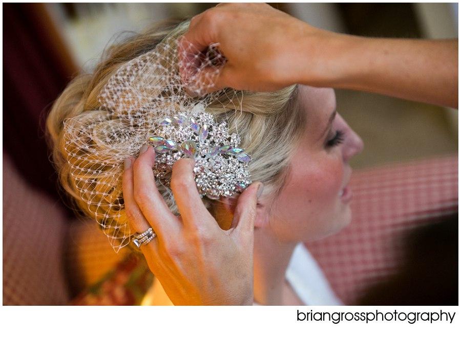 Jori_Justin_Palm_Event_Center_Wedding_BrianGrossPhotography-122_WEB
