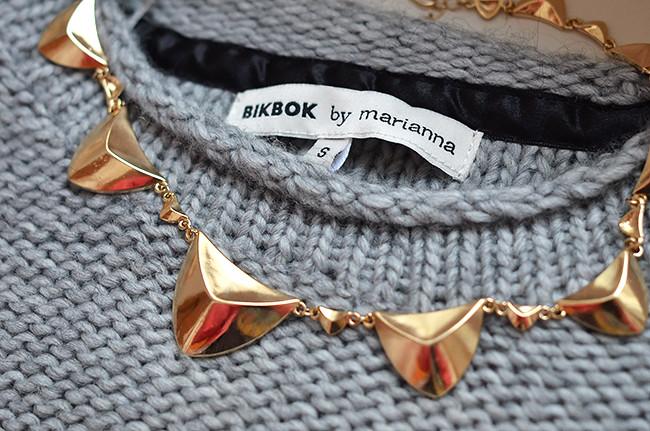 bikbok_marianna_5