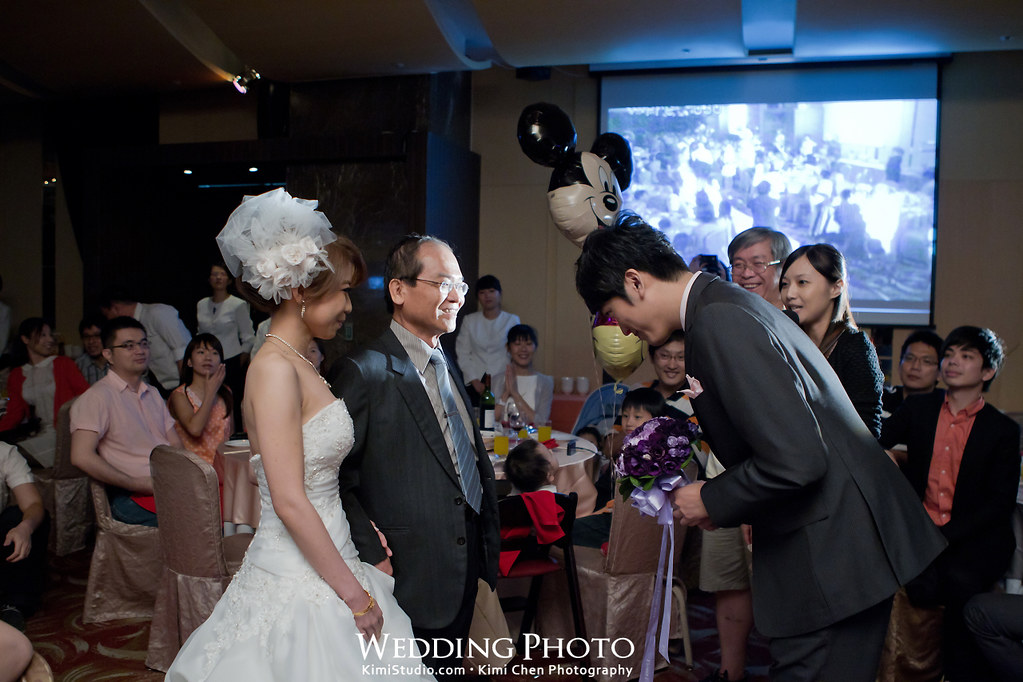 2012.09.18 Wedding-047