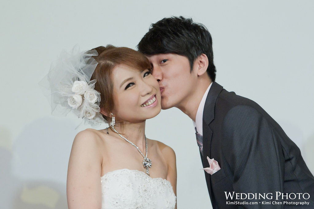 2012.09.18 Wedding-057