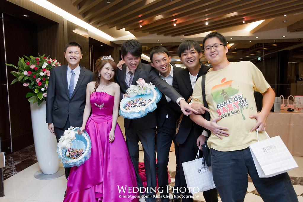 2012.09.18 Wedding-131