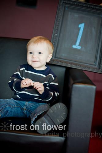 20121201-tfamily-180.jpg