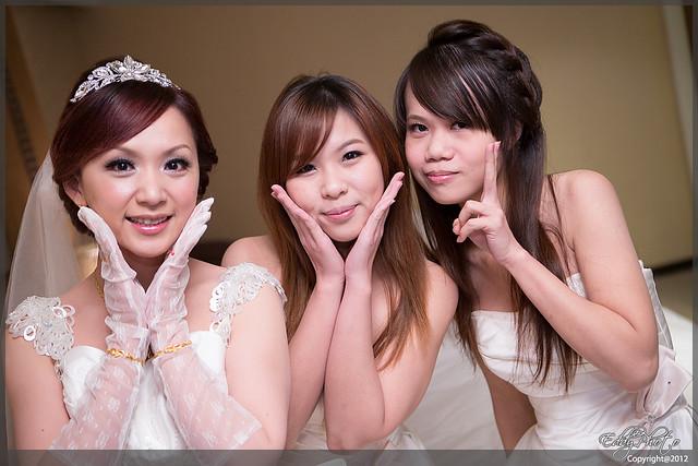 20121125_blog_023