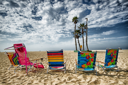 Beach Chairs-DRH_1529.jpg