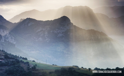 Reservas de la Biosfera - Asturias 13