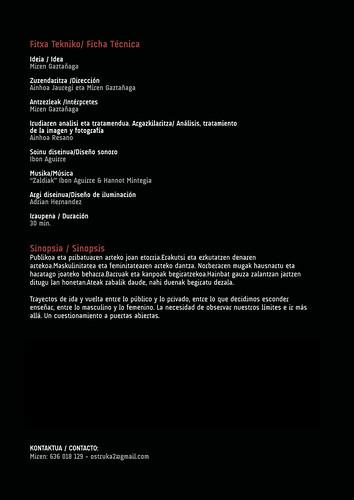 Fitxa_STEREO_mut-ik gabe