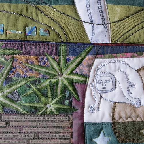 quilt-art-of-inclusion011 detail2