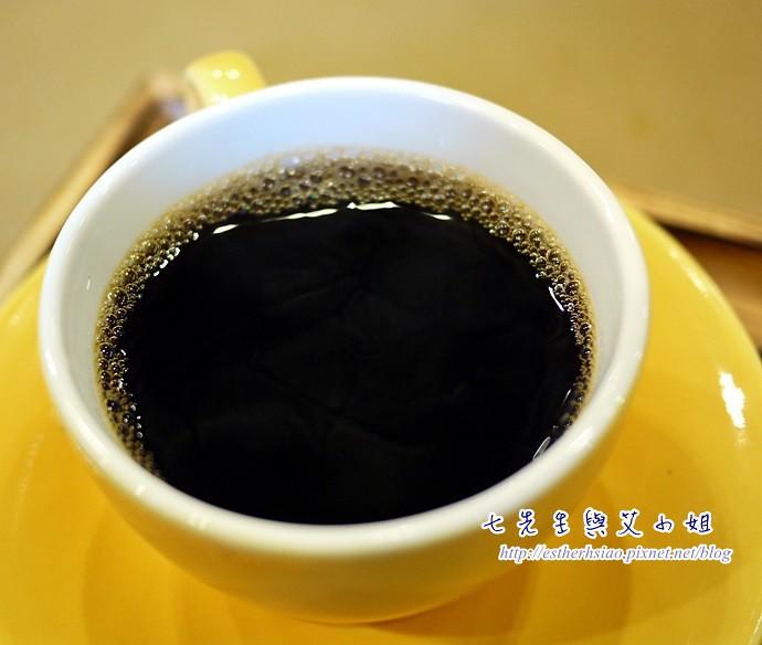 26 現磨咖啡