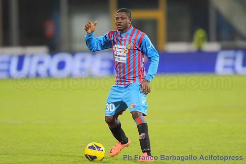 Catania-Fiorentina: assalto alla Viola$