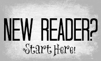 new reader button2