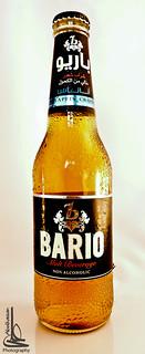 - BARIO 4 -