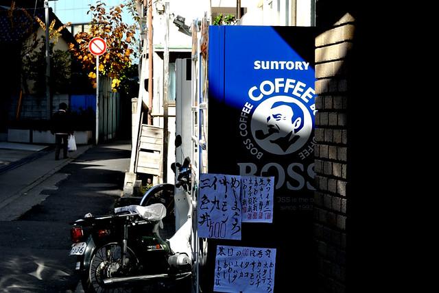 funabashi2012126_58_kpax