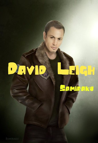 david_full_copy_by_samiraku-d5n7uef