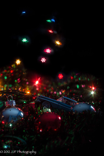 2012_Dec_09_Christmas Bokeh_005