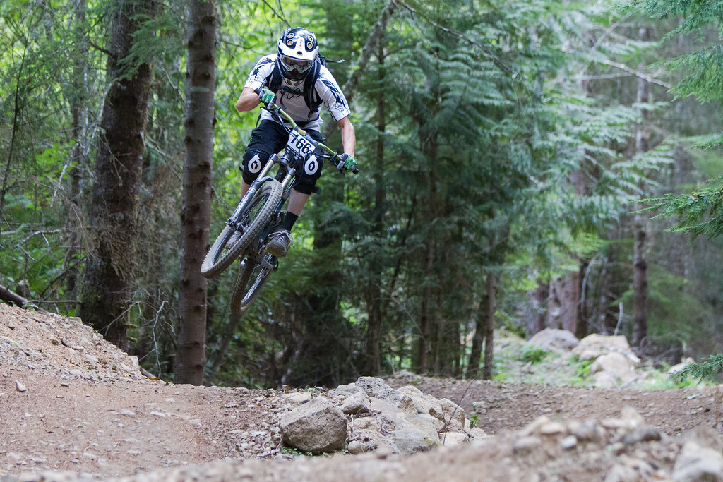 42986112-2012_enduro_finals_sun-67