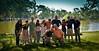 fyfuy grupal by Agrofilms