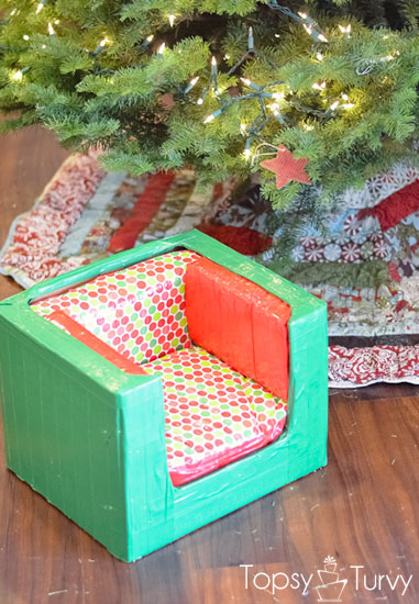 duck-tape-christmas-baby-chair-gift