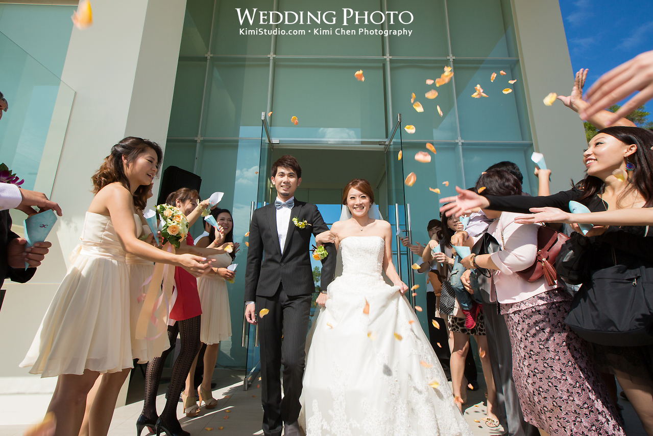 2012.11.10 Wedding-112