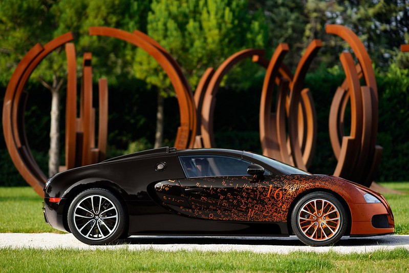 Bugatti-Veyron-Bernar-Venet-8
