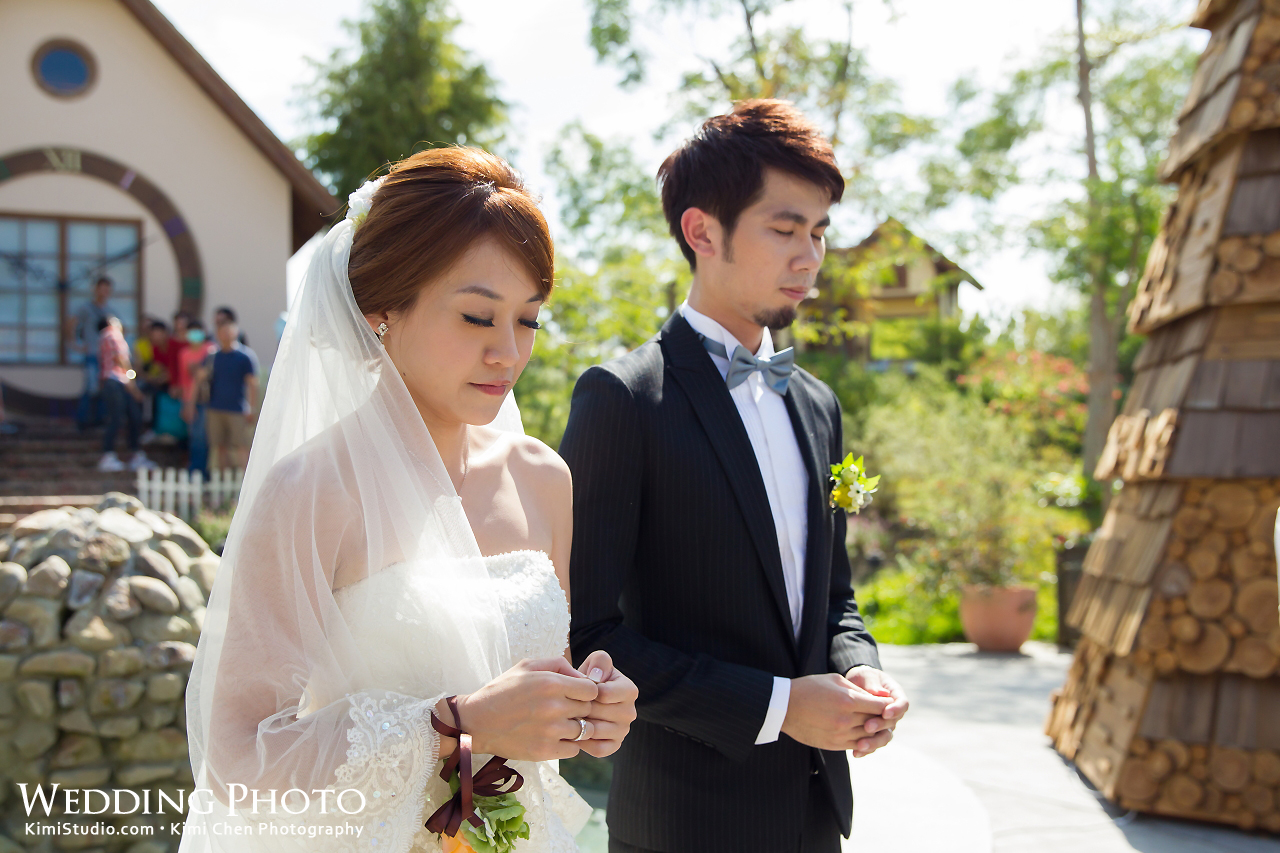 2012.11.10 Wedding-142