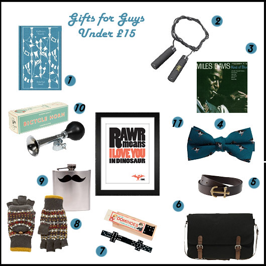 giftguideforguys
