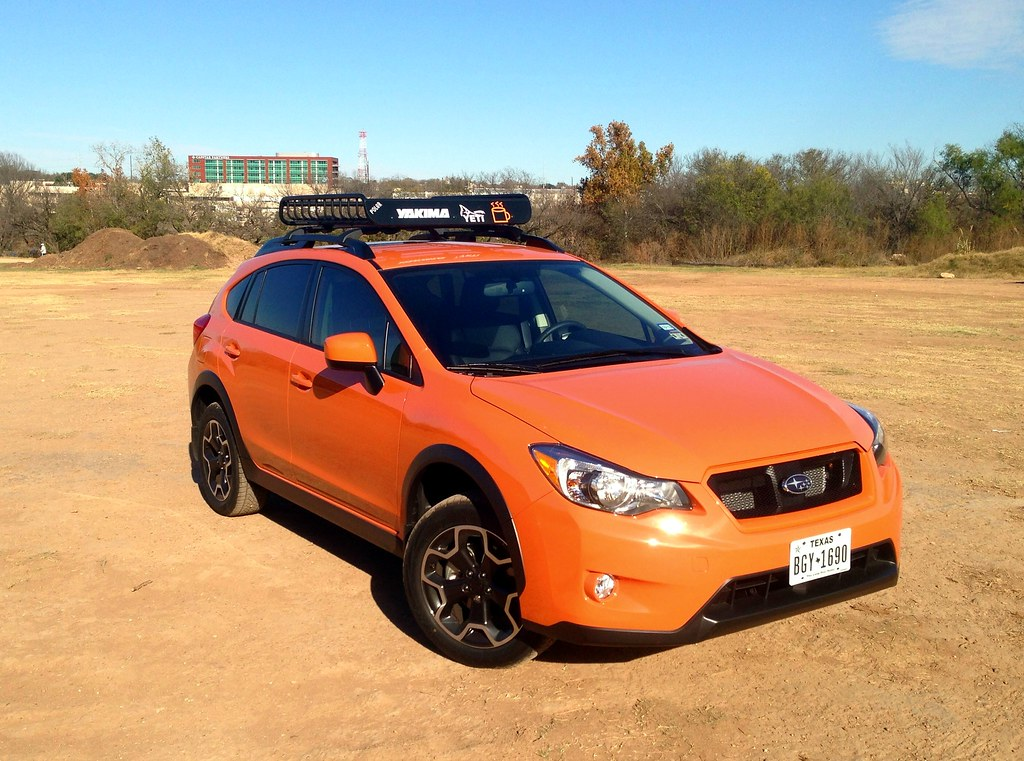 2013nissannoteversaoverseas03 furthermore Shop furthermore Honda Crv Roof Rack Accessories furthermore Showthread also Subaru Forester Roof Rack Cross Bars. on subaru crosstrek roof rack cross bars