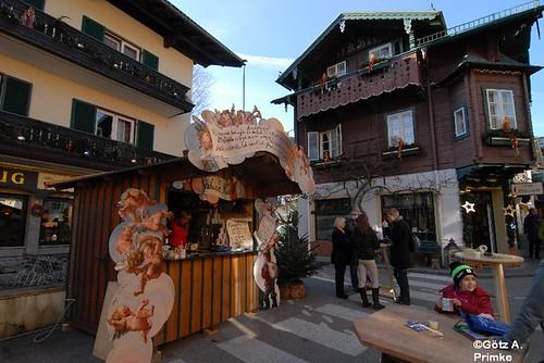 Hotel_Schloss_Fuschl_Dez2012_048