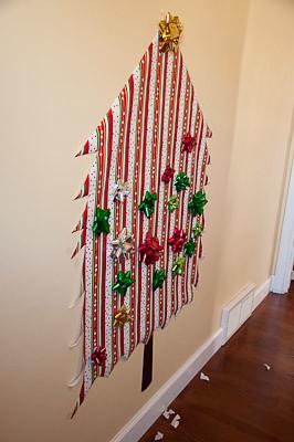 Ribbon Tree-11