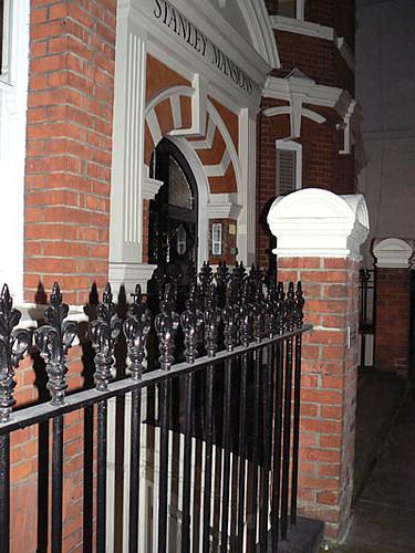 stanley mansions.jpg