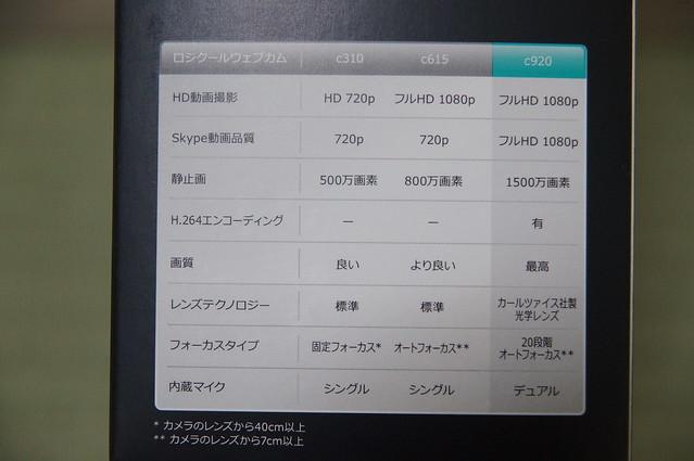 DSC09642