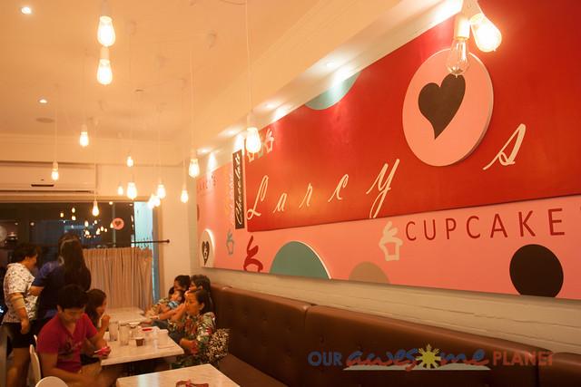 Larcy's Cupcakery Cafe-8.jpg
