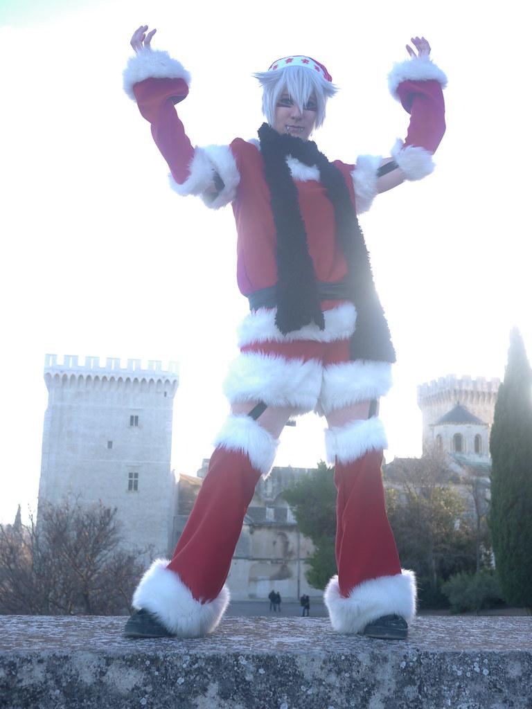 related image - Shooting Noël - Avignon - 2012-12-16- P1510778