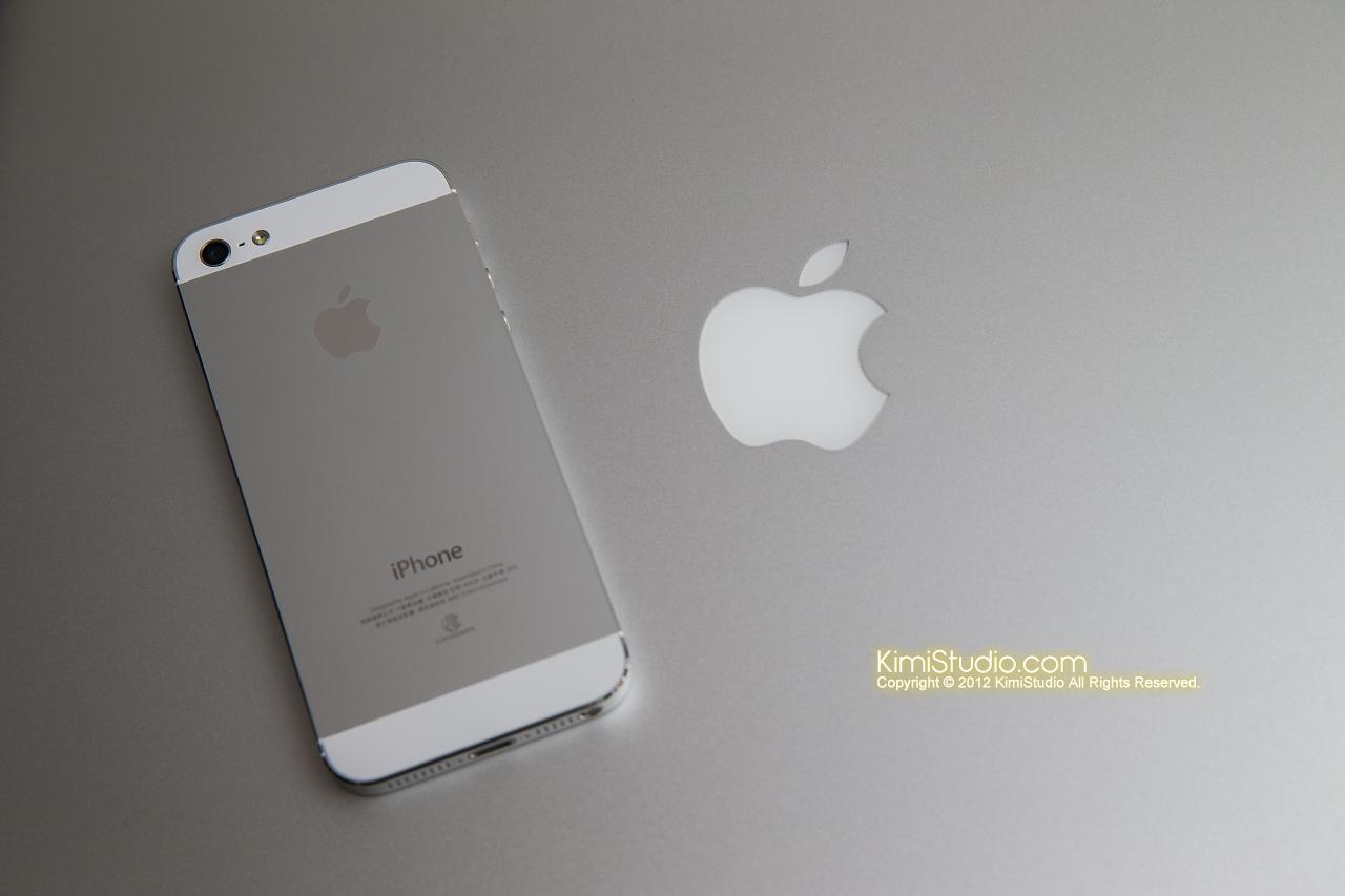 2012.12.14 iPhone 5-036