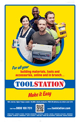 THESTAR_25x4_Toolstation 1