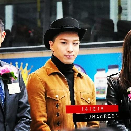 YB-HongKong-Fansigning-20141215-09