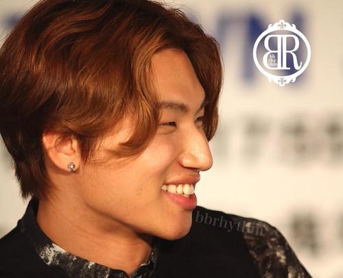 Daesung-NAK5-JapanTV-20141011_23