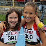 2013 BE UBS Kids Cup