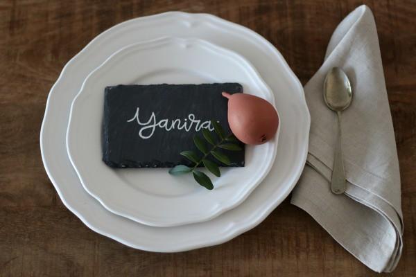 Desayuno novias Norma Grau 9