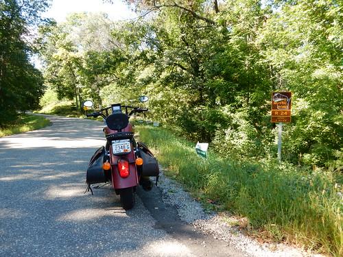 09-02-2016 Ride Rustic Road R24