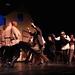 fiddler-dress-rehearsal_21181205106_o