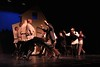 fiddler-dress-rehearsal_21181205106_o