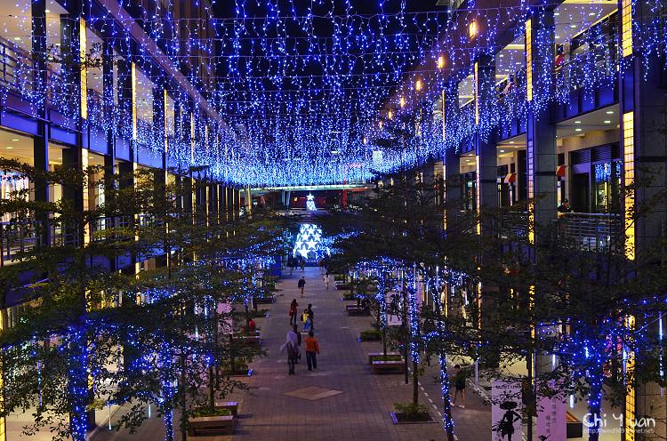 2012信義聖誕08.jpg