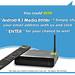 WIN a $170 Android 4.1 TV Box from chinavasion.com by Rose Li Chinavasion