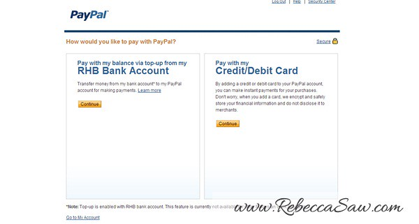 Signup_Paypal_Step 5