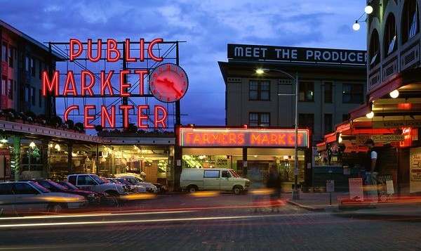seattle-washington-fish-market_20517_600x450