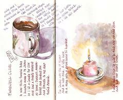 01-11-12c by Anita Davies