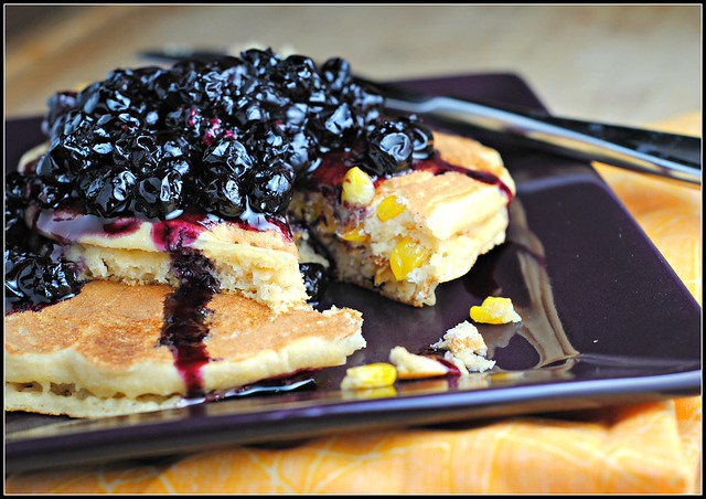 sweetcornpancakes1